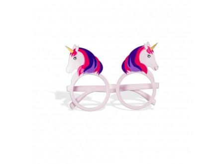 Occhiale Unicorno - pz. 1