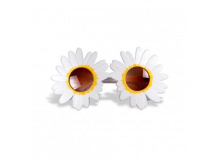 Occhiale Fiore - pz. 1
