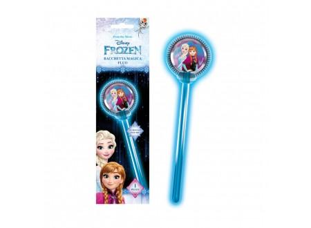 Bacchetta Magica Frozen