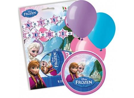 Kit Festone Frozen