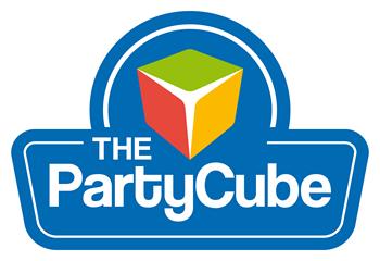 ThePartyCube